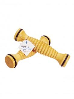 Bunheads Footsie Roller - Main