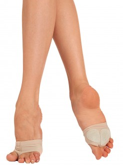 Capezio Adult Jelz FootUndeez™ - Main