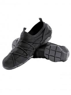 Capezio Freedom Dance Sneakers - Main