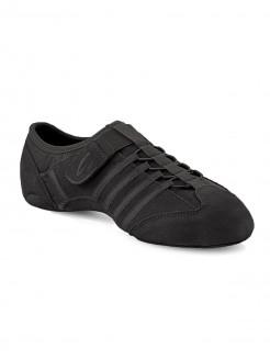 Capezio Jag Jazz Shoe - Main