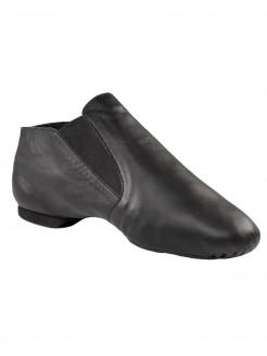 Capezio Jazz Ankle Boots - Main
