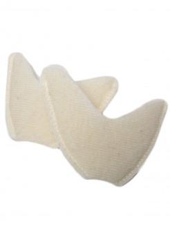 Capezio Lambs Wool Pad - Main