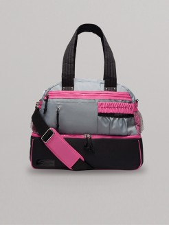 Capezio Multi Compartment Bag - Main
