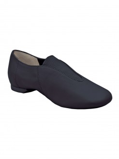 Capezio Show Stopper Jazz Shoe - Main