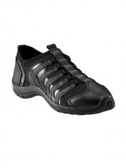Capezio SnakeSpine™ Dance Sneakers - Main