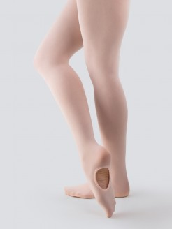 Capezio Essentials Transition™ Strumpfhose