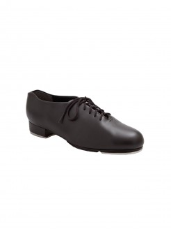Capezio Tic Tap Toe Shoes