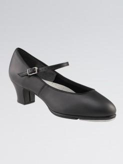 Capezio Junior Footlight™ Steppschuhe
