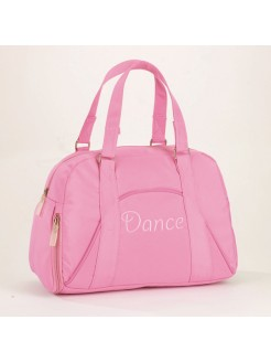 Capezio Childs Dance Bag - Main