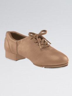 Capezio Flex Mastr Tap Shoes