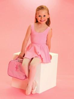Darcey Bussell Circular Skirt - Main