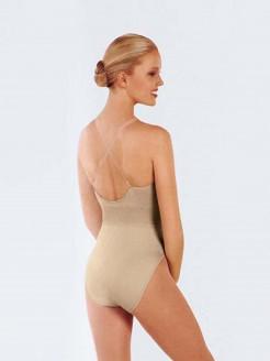 Eurotard Seamless Undergarment - Main