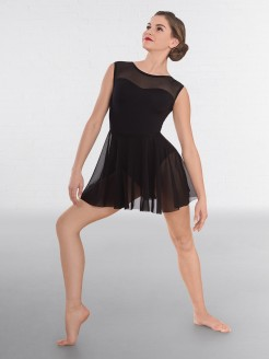 Leotards - Kids - Flat rate €7.50 shipping straight from the UK ... 07c9360c7