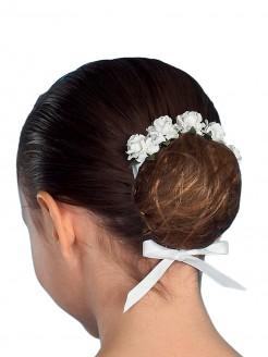Floral Hair Blossom - Main