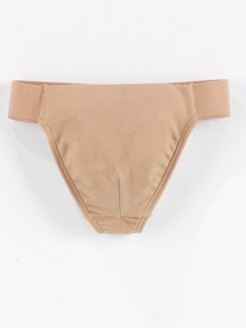 Intermezzo Sus Boys Dance Support Beige - Main
