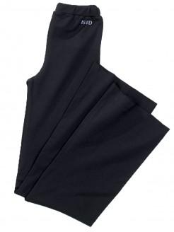 ISTD Boys Tap Jazz Pants - Main