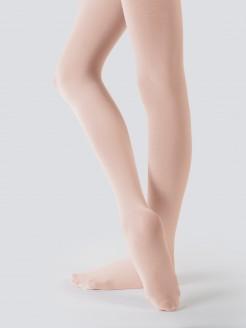 Nilit® Bodyfresh Strumpfhosen mit Fuß