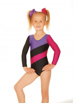 Roch Valley Hop Leotard