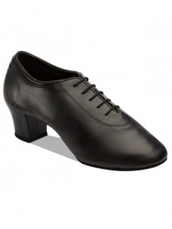 Supadance Leather Men's Latin Shoe