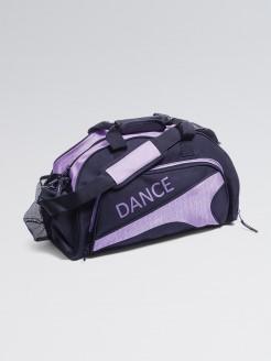 Katz Medium Sports Bag