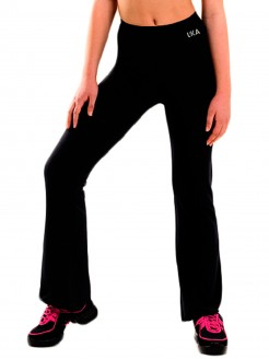 UKA Modern, Jazz & Freestyle Jazz Pants - Main