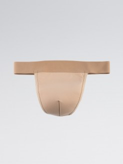 Wear Moi Narrow Elastic Dance Belt