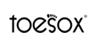 Toesox